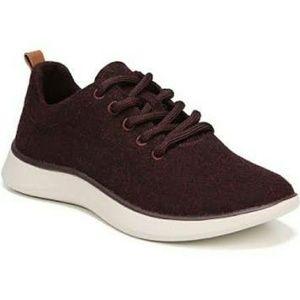 Dr Scholl's Freestep Sneaker